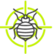 Exterminateurs.org