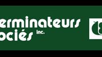 Exterminateur-Associes-Logo