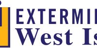 cropped-extermination_west_island_logoC