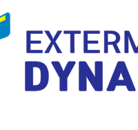 extermination-dynamique-logo-horizontal