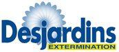 logo-desjardins_crop_30